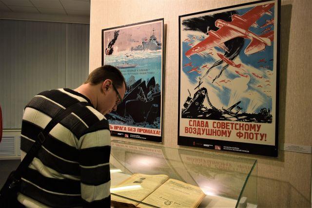 Тема освобождения Советского Заполярья и Восточного Финнмарка всегда привлекает внимание историков и общественности.