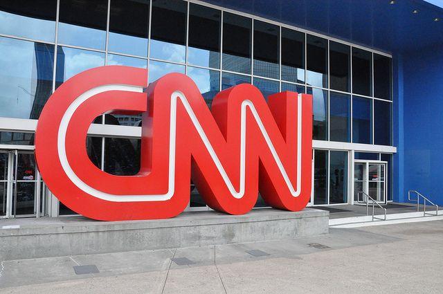 CNN заявил об унижении США из-за успеха России в Сирии photo