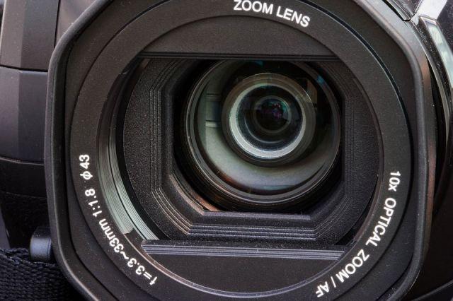 Ситуацию с избиением на камеру девочки из Ижевска обсудят на Первом канале