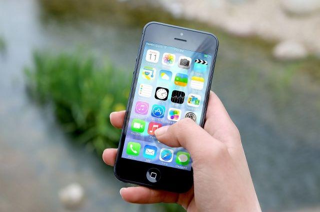Тюменец отобрал у бывшей телефон и избил ее