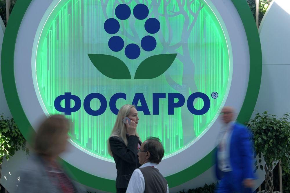 Замыкает десятку рейтинга акционер «Фосагро» Евгения Гурьева (390 млн долларов).