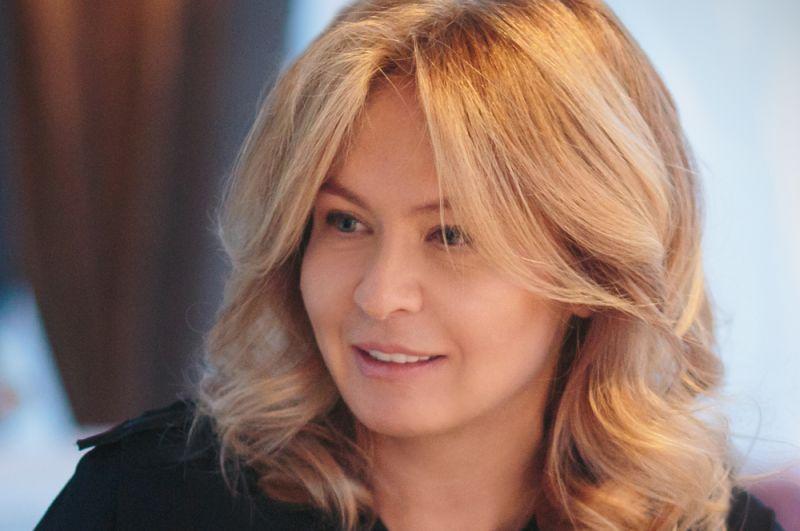 На пятой строчке — член совета директоров компании «Прогресс» и бывший акционер завода «Лебедянский» Ольга Белявцева (550 млн долларов).