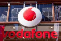 АМКУ разрешил азербайджанской компании выкупить Vodafone Ukraine
