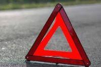 ДТП в столице: за прошлые сутки произошло около 300 аварий