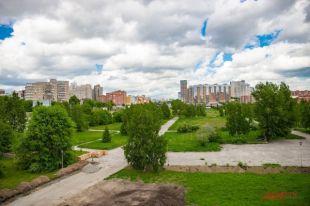 Новосибирский опыт одобрили