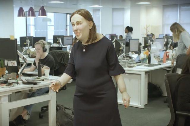 модели женщины работа