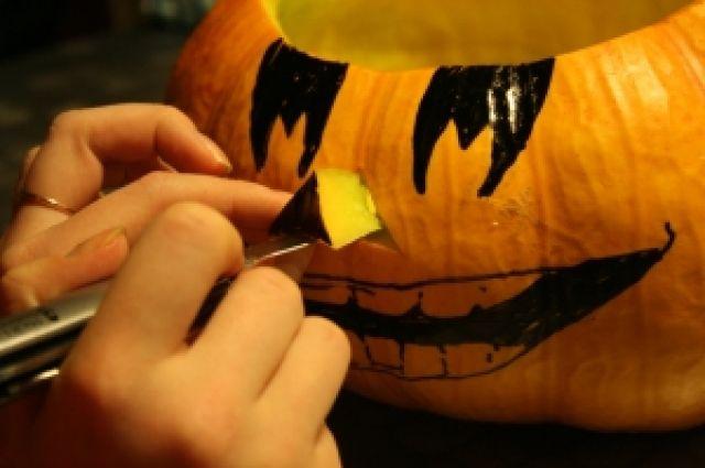 Не Хеллоуином единым. Чего мы еще не знали о тыкве