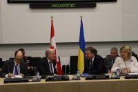 Канада и Литва будут сотрудничать с Украиной в сфере обороны: подробности