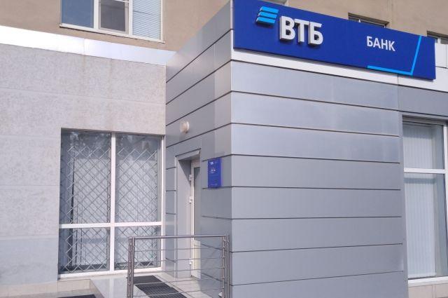 GetFinance – это первая в России мультифакторная платформа, запущенная в июле 2019 году.