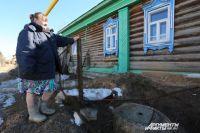 По новым правилам, для жительниц российских сел и деревень общее количество часов в рабочей неделе должно быть не более 36, при этом заработная плата должна остаться прежней.