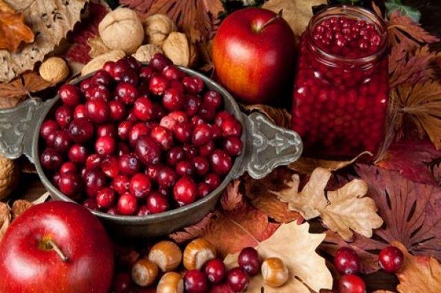 26 октября: православный праздник, день ангела, предписания календаря