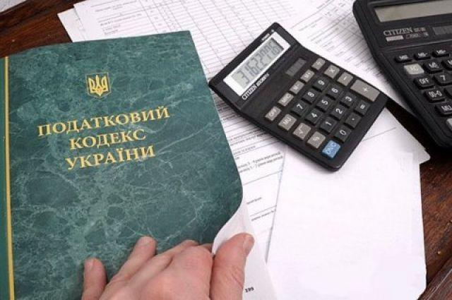 Наступление на малый бизнес? Что изменят для украинцев новые законы