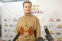 Тюменский форум для родителей стал образцовым для других субъектов РФ