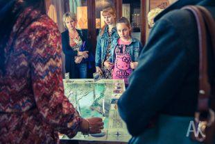 Музеи подготовили задания для детей трех возрастных категорий: 4-6, 7-9, 10-12 лет.