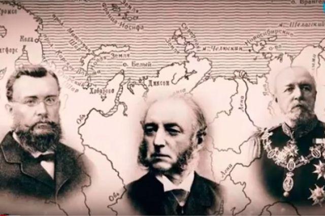Александр Сибиряков принадлежит к числу немногих богатых людей, кто не тратил своё богатство на кутежи и излишества, а вкладывал в освоение и развитие родного края.