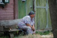 В Оренбуржье разработают новую программу поддержки старшего поколения.