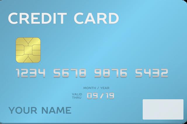 За какое время ставкредит одобряет кредит ставрополь