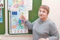 Раньше 7 лет занятия иностранным языком бесполезны, говорят профессионалы.
