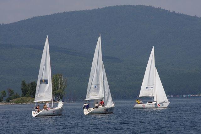 Новый статус позволит эффективнее организовать охрану озера Тургояк.