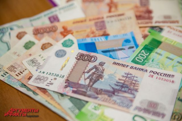купить кухню в кредит в москве