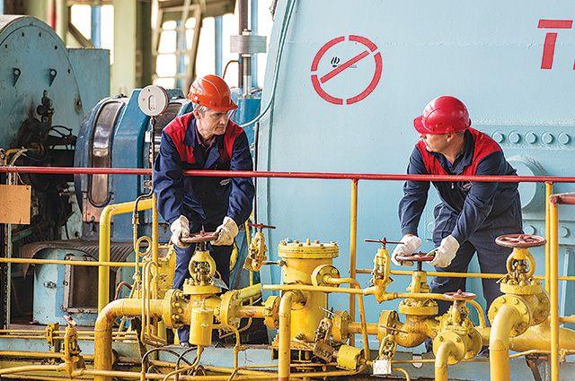 Теплоэнергетики нацелены на оказание качественных услуг населению.