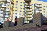 В Тюменской области в 2019 году расселят 22 тысячи кв. м. аварийного жилья