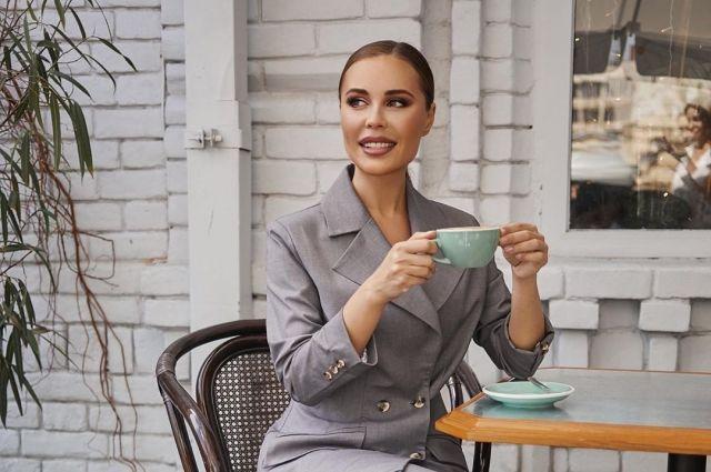 Юлия Михалкова объявила освоем уходе из«Уральских пельменей»