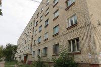 Киреевск, ул. Тесакова, д. 2а