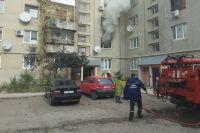Отравление угарным газом на Закарпатье: трое людей пострадали