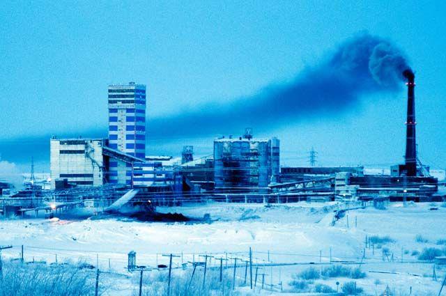 Взрывы на «Северной» унесли жизни 36 человек.