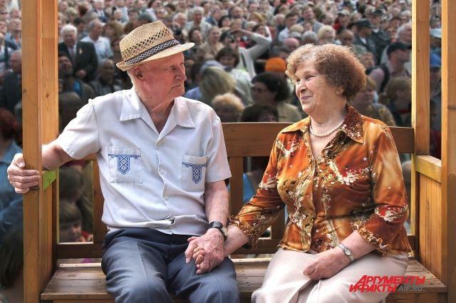 Страховая компания «Колымская» предлагает пенсионерам попробовать себя в роли страхового агента.
