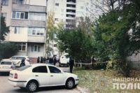 Горе-мать родила и выбросила младенца: подробности инцидента под Киевом