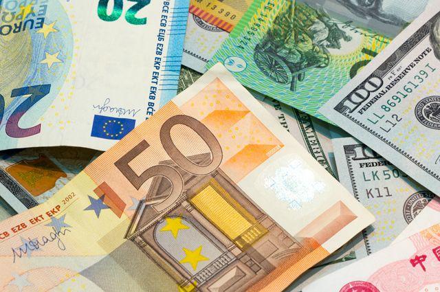 московский кредитный банк официальный курс валют кредитный кабинет тинькофф банк