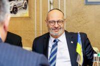 Посол Израиля прокомментировал закрытие дипмиссий по всему миру
