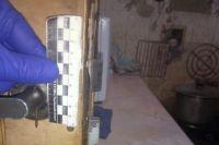 Жуткое ЧП в Харьковской области: мужчина зарезал соседа и покончил с собой