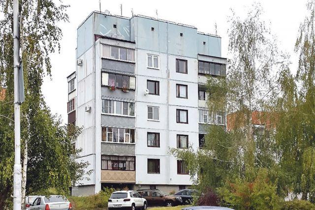 «Умный дом» в посёлке им.Маршала Жукова совершенствуется, дооснащается и становится, как говорят в компании, «ещё более умным».