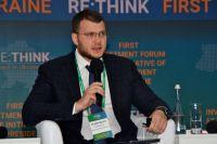 В правительстве планируют построить мосты Запорожье, Кременчуге и Николаеве