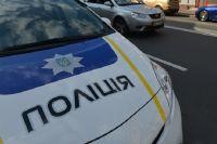Запихнул в багажник: в Киеве мужчина украл ребенка и скрылся на авто
