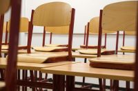 В Новосибирске назвали худшие школы