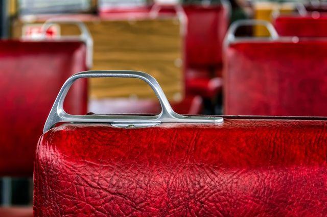 На приобретение новых трамваев выделили 400 млн рублей.