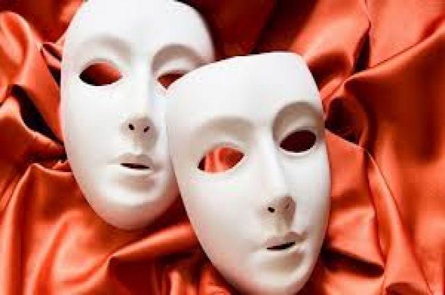В Оренбург приедет Башкирский театр драмы.