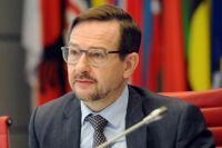 Разведение сил в Петровском: в ОБСЕ озвучили необходимое условие