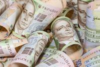 Прибыль банковской системы за девять месяцев увеличилась в 4,4 раза