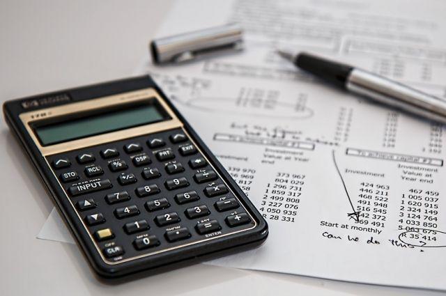 Эксперты фиксируют снижение уровня страхового мошенничества в большинстве регионов Россия.