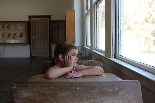 Нарушения обнаружили в школе №5 города Белова.