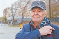 Геннадий Иванович познакомился с супругой более 55 лет назад. И с тех пор чувства стали только крепче.