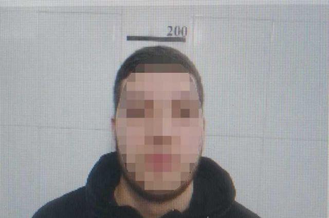 В Киеве иностранец избил до смерти украинца
