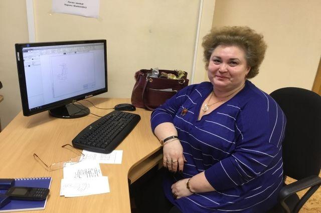 В Тюмени предпенсионеры могут обучиться новой профессии