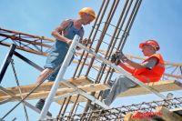 Тюменские стройматериалы будут поставлять в Кыргызстан