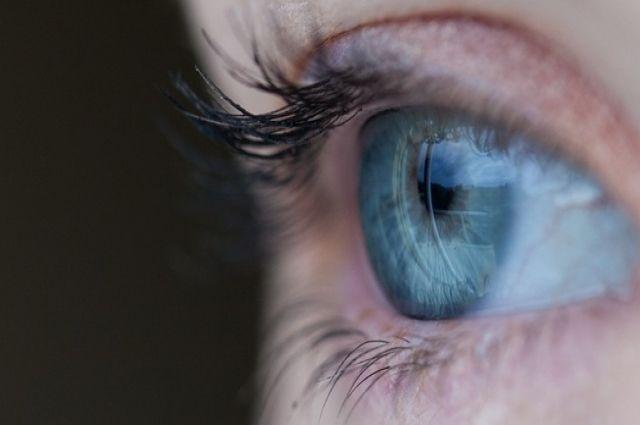 В Тюмени АО привлекут к ответственности за травму глаза сотрудника